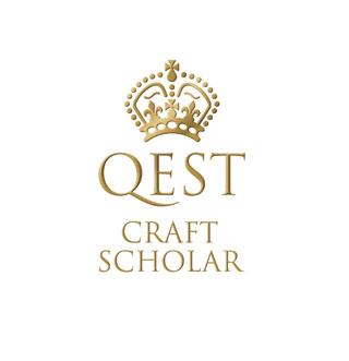 QEST Craft Scholar